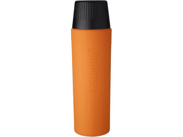 Primus TrailBreak EX Vacuum Bottle 1000ml tangerine